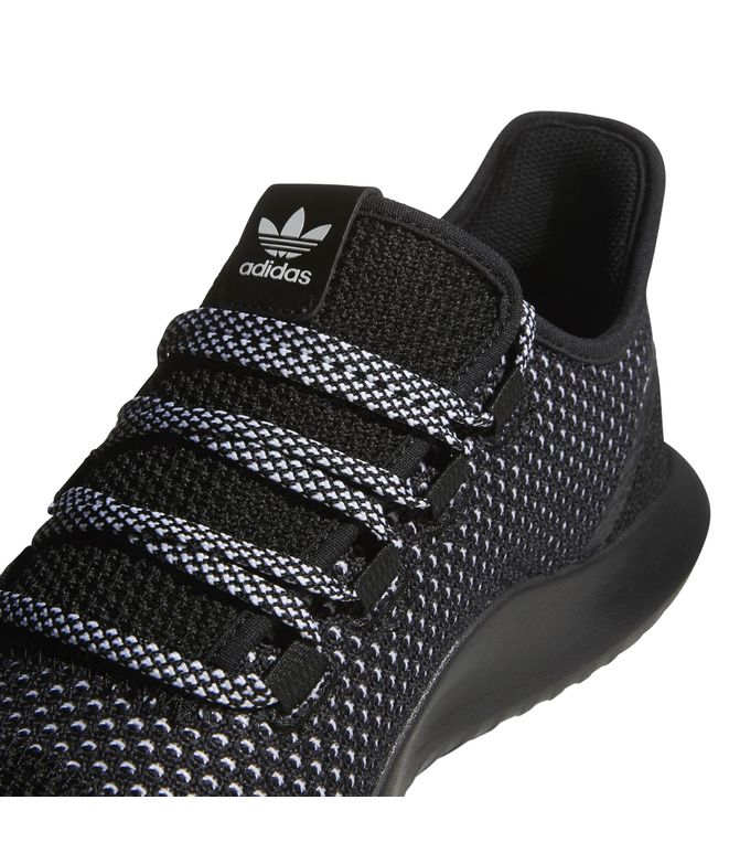 outlet store f73d9 ff261 ... Zapatilla Tubular Shadow ...