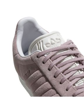 Zapatilla Gazelle Stitch and Turn para Mujer