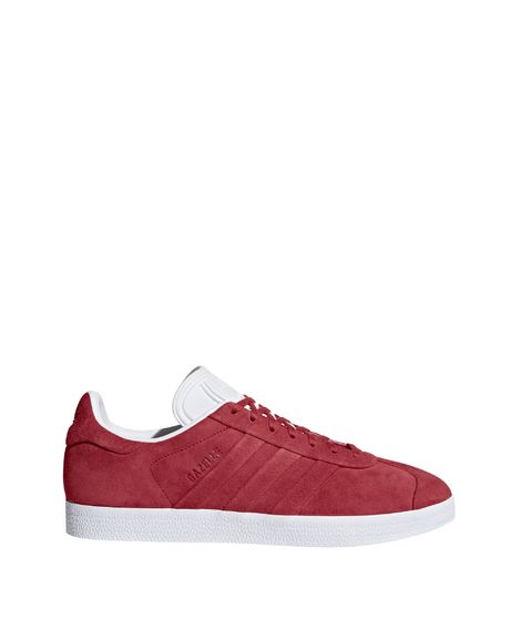 Zapatilla Gazelle Stitch and Turn para Hombre