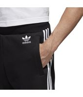 Pantalón Corto Curated