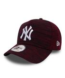 Gorra New York Yankees Engineered Fit A Frame 9FORTY