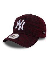 Gorra New York Yankees Engineered 9FORTY