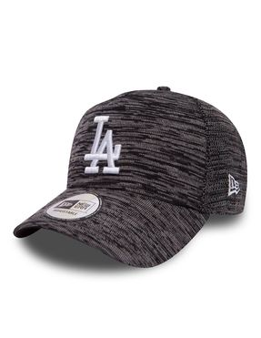 Gorra Los Angeles Engineered Fit A Frame 9FORTY