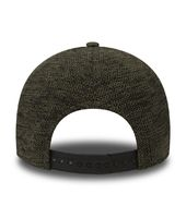 Gorra Boston Red Sox Engineered Fit A Frame 9FORTY