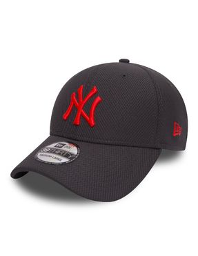 Gorra New York Yankees Diamond Pop 39THIRTY