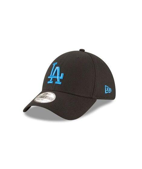 LOS ANGELES DODGERS DIAMOND 3930