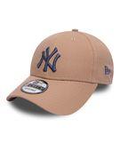 Gorra New York Yankees Essential 9FORTY