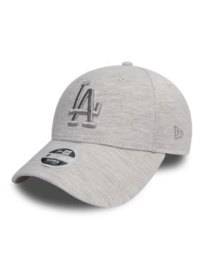 Gorra Los Angeles Dodgers Essentials Jersey 9FORTY