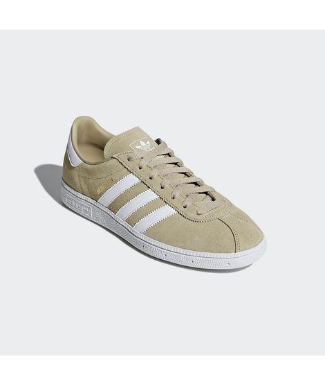 Zapatillas adidas Originals München