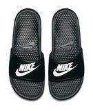 Chanclas Nike Benassi Just Do It