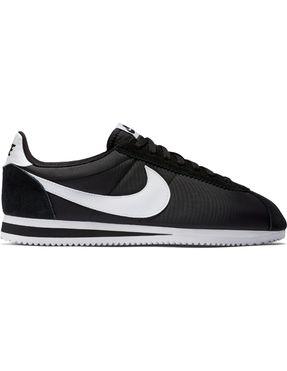 Zapatillas Nike Classic Cortez Nylon