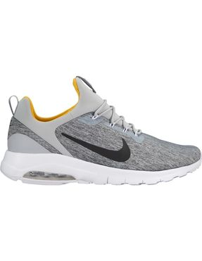 Zapatillas Nike Air Max Motion Racer