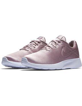 Zapatillas Nike Tanjun Premium para Mujer