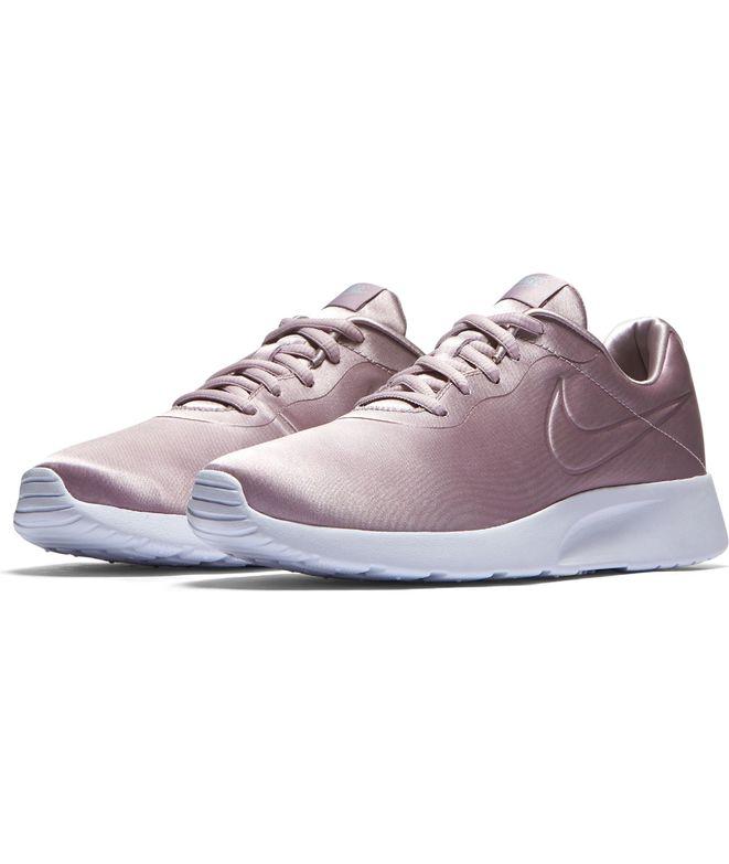 finest selection 71a73 2a313 ... Zapatillas Nike Tanjun Premium para Mujer ...