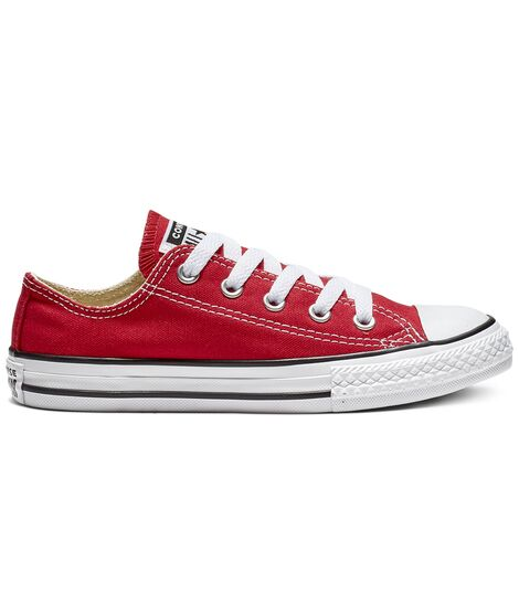 Zapatillas Converse Chuck Taylor All Star Classic