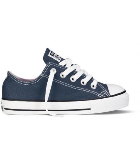 Zapatillas Converse Chuck Taylor All Star Classic Colors