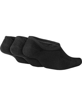 Calcetines Nike Sportswear Footie