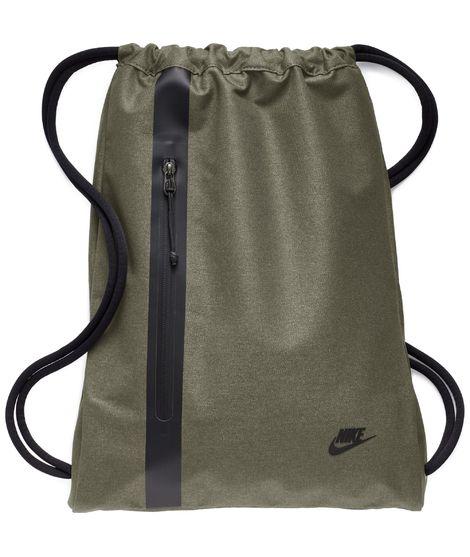 Bolsa Saco Nike Sportswear Tech