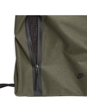 Mochila Nike Sportswear Tech