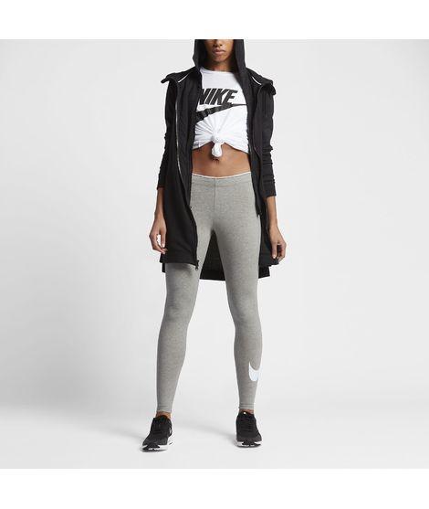 Legging Nike Sportswear