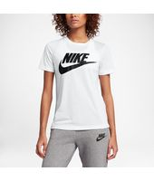 Camiseta Nike Sportswear Essential para Mujer