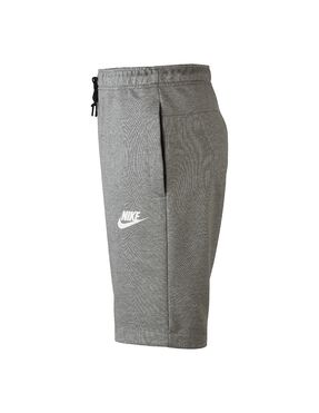 Pantalón corto Nike Sportwear Advance 15 Fleece