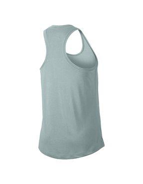 Camiseta de tirantes Nike Sportwear Essential Tank
