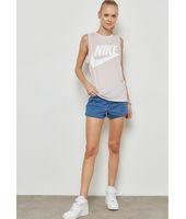 Camiseta Tirantes Nike Sportwear Essential