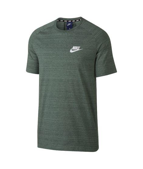 Camiseta Nike Sportwear Advance 15 para Hombre