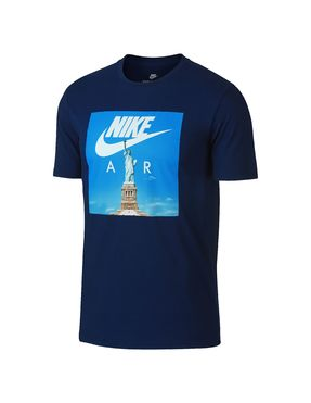 Camiseta Nike Sportwear Air 1