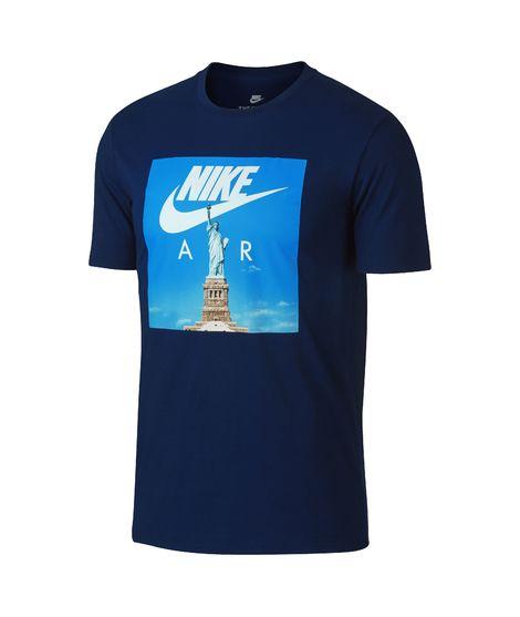 Camiseta Nike Sportwear Air 1