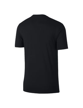 Camiseta Nike Sportwear Photo