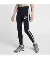 Leggings Nike Sportwear Archive