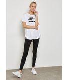 Leggings Nike Sportwear Club