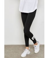 Leggings Nike Sportwear Club