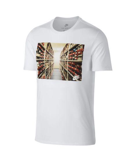 Camiseta Nike Sportwear Photo
