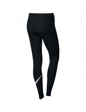Legging Nike Sportswear Club Logo 2 para Mujer