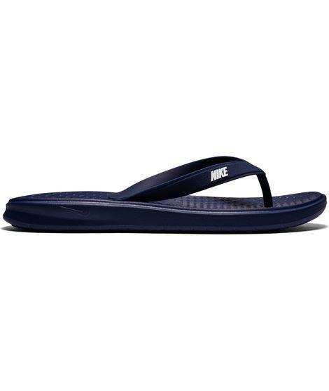 Sandalia Nike Solay Thong para Hombre