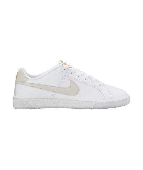 Zapatilla Nike Court Royale Shoe para Mujer