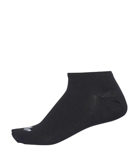 Calcetines tobilleros Trefoil