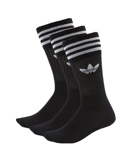 Calcetines adidas Classic