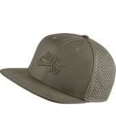 Gorra Nike SB Performance