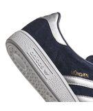 Zapatillas adidas Originals Munchen