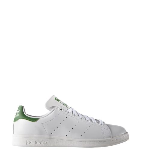 Zapatillas adidas Originals Stan Smith