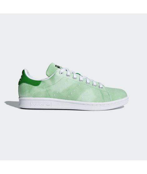 Zapatilla adidas Pharrell Williams Hu Holi Stan Smith