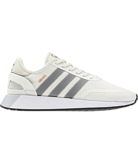 Zapatillas adidas Originals N-5923 Iniki Runner Cls