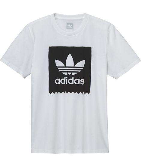 Camiseta BB Solid