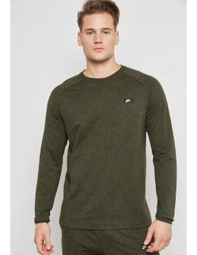 Sudadera Sportwear Modern para Hombre