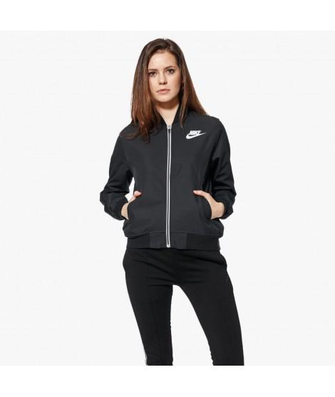 Chaqueta Nike Sportwear Advance 15 para Mujer