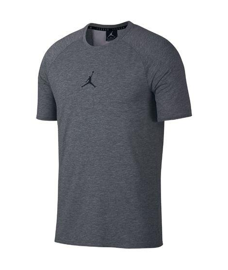 Camiseta Training Manga Corta Jordan Dry 23 Alpha para Hombre